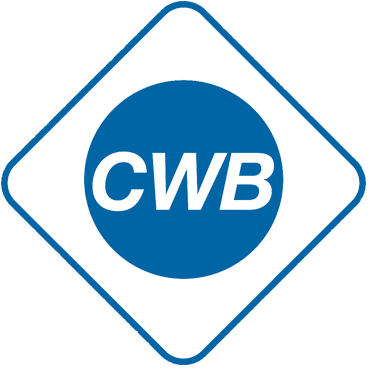 Image result for cwb png
